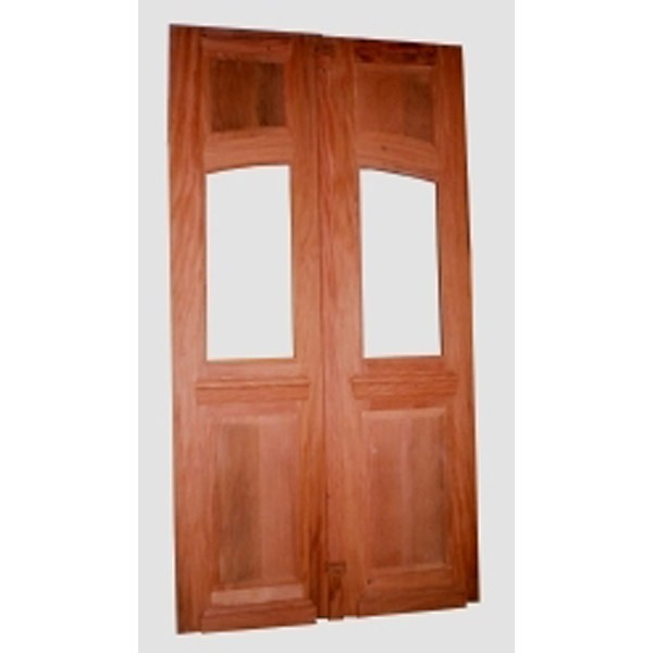 M veis r sticos morungaba porta 02 portas m veis - Farmacia porta pia ...